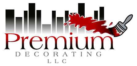 Premium Decorating LLC